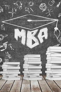 Alumni Survey: Is an MBA Still Worth the Investment?