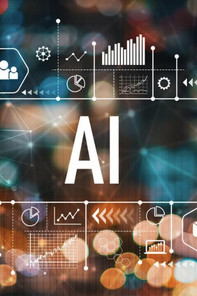 How AI Will Transform the Business Landscape for Students Earning Their EMBA Degree