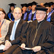2015-04-Master-of-Laws-Graduation-35.jpg