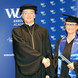 2015-04-Master-of-Laws-Graduation-48.jpg