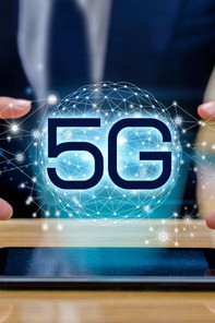 How 5G Technology May Revolutionize the Careers of MBA Program Graduates