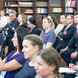 HBR_Harvard_Business_Review_WU_Executive_Academy_Russia_Moscow_Event-44.jpg