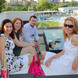 2014-06-Alumni-Lounge-Bucharest-00.JPG
