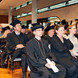 2015-04-Master-of-Laws-Graduation-3.jpg