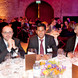2013-04-GEMBA-Welcome-reception-40.jpg