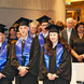 2015-04-Master-of-Laws-Graduation-76.jpg