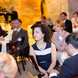 2014-04-GEMBA-Welcome-Reception-72.jpg
