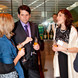 2013-04-GEMBA-Welcome-reception-26.jpg