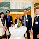 2013-04-GEMBA-Welcome-reception-9.jpg