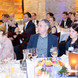 2014-04-GEMBA-Welcome-Reception-71.jpg