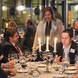 2013-11-EMBA-BUC-Welcome-Reception-64.jpg