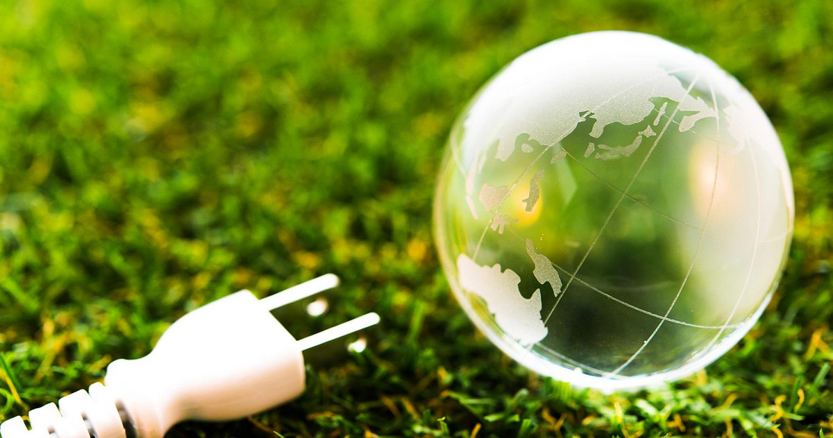The professional mba program teaches about the global energy consumption