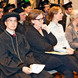 2015-04-Master-of-Laws-Graduation-20.jpg