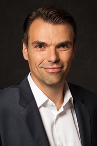 Jochen Borenich - Alumnus Global Executive MBA