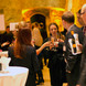 2013-10-PMBA-EM-Welcome-Reception-55.jpg