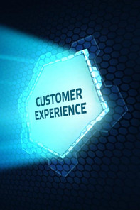 Why Focusing on Customer Experience is Important for MBA Students