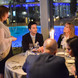 2013-11-EMBA-BUC-Welcome-Reception-44.jpg