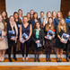 universitaetslehrgaenge-dbw-wu-executive-academy-2017-043.jpg