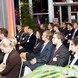 2014-11-PMBA-EM-Welcome-Reception-17.jpg