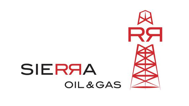 filler-news-sierra-oil-and-gas-logo.jpg