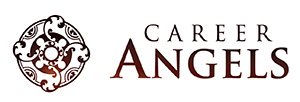 Logo Career Angels